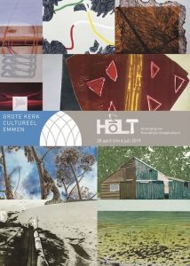 Grote Kerk Emmen | Holt