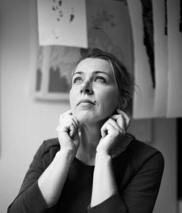 Kristi Neider | Artist